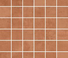 Baldosas antideslizantes | Pavimentos de exterior | Century. Check it out on Architonic