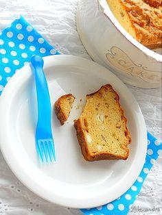 DSCN9834 French Toast, Breakfast, Food, Morning Coffee, Essen, Meals, Yemek, Eten