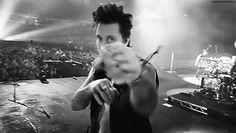 Avenged Sevenfold : Photo