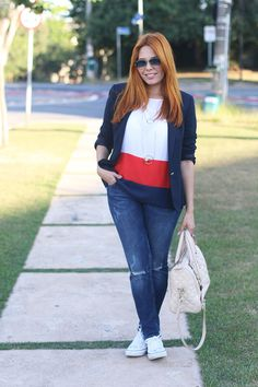 look-jeans-allstar-claudinha-stoco-1