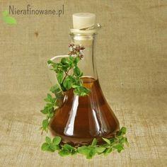 Do yourself your natural medicine – Oregano oil. Bv Home Remedies, Natural Home Remedies, Herbs For Depression, Oregano Oil Benefits, Herbs For Anxiety, Homemade Liquor, Pure Oils, Natural Herbs, Natural Medicine