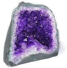 Resultado de imagem para quadros com pedras