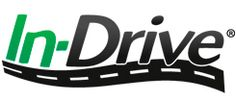 We are personally saving over $100 per year with Drive Safe & Save™: In-Drive® – State Farm®