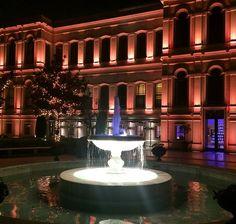 Beautiful Instragram photo from Four Seasons Hotel Bosphorus in İstanbul, İstanbul/ Jolie photo Instagram de Four Seasons Hotel Bosphorus à İstanbul, İstanbul http://instagram.com/p/wontQtEXAU/?modal=true