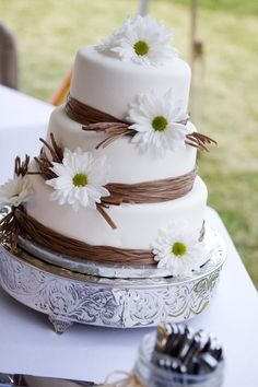 o wow this is my cake!! maybe we should cover the cake stand or something though it just doesn't match..??