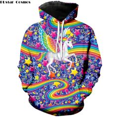 Cymbals-1 Unisex Toddler Hoodies Fleece Pull Over Sweatshirt for Boys Girls Kids Youth