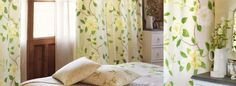 Voyage of Discovery Fabric Collection (source Sanderson) Wallpaper Australia / The Ivory Tower Curtain Fabric, Curtains, Sanderson Fabric, Fabric Wallpaper, Luxury Interior, Soft Furnishings, Upholstery, Bedroom, Discovery