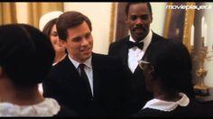 The Butler - Un maggiordomo alla Casa Bianca - Video recensioni di Movieplayer.it - http://www.videorecensione.net/the-butler-un-maggiordomo-alla-casa-bianca-video-recensioni-di-movieplayer-it/