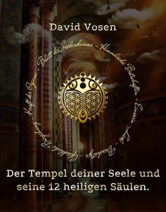 Der Tempel deiner Seele