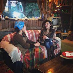Arboleda Emaluisa entrevista #temuco #reciclaje #ecologico #vegeterian #sustentabilidade #sustentable #chile by drama_queen_bitches http://ift.tt/1X233Y3