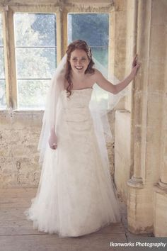 Moonlight by Chanticleer. Available from Brides of Winchester.