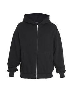 best website 5a913 ff34e aribe hoodie black