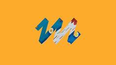Mural Arts logo system designed by J2 Design