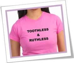 O que significa RUTHLESS em inglês?