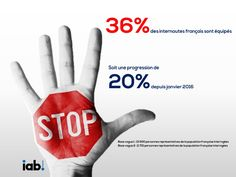 adblock-france-2016