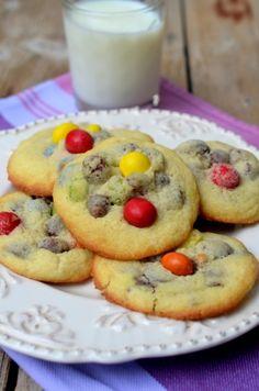 Lidl, Kids Meals, Biscuit, Pancakes, Muffin, Cookies, Breakfast, Desserts, Dessert Ideas