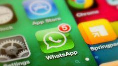 WhatsApp supera los 100 millones de llamadas al día #FacebookPins