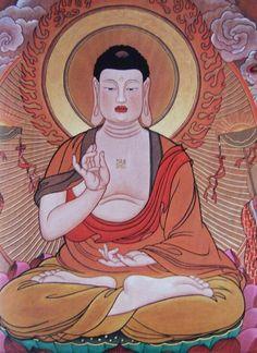 Phật đà