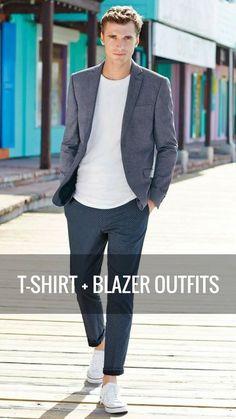 T-SHIRT + BLAZER OUTFITS (5).jpg