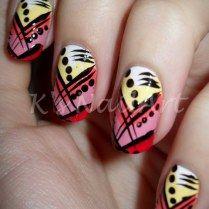 abstract-nails-1
