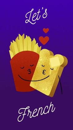 Funny Food Puns, Cute Jokes, Food Humor, Love Puns, Funny Love, Calligraphy Drawing, Cute Food Art, Pun Card, Cute Messages