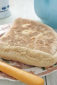 ... about Bread on Pinterest | Breads, Homemade breads and Bread recipes
