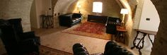 l'Hotel La Valle di #Assisi, in #Umbria