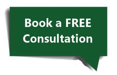 For a free consultation to discuss any aspect of landscaping for your garden please call us on 07510188995 or visit greenandcleanlandscapes.co.uk  #Driveways #Patios #Paving #Fencing #Decking #GardenWalls #Drainage #Groundworks #GardenMakeovers #GardenFeatures  All areas of Cardiff & The Vale of Glamorgan Covered