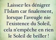 """Résultat de recherche d'images pour """"Rappel Islam"""""""