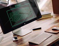 ScriptDesign Website