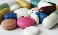Santé - Perte du poids : que doit-on savoir au sujet des pilules de régime - http://www.camerpost.com/sante-perte-du-poids-que-doit-on-savoir-au-sujet-des-pilules-de-regime/?utm_source=PN&utm_medium=CAMER+POST&utm_campaign=SNAP%2Bfrom%2BCamer+Post