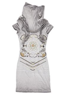 Signet dress: www. Fashion Outfits, Clothing, Dresses, Style, Outfits, Vestidos, Swag, Fashion Suits, Outfit Posts