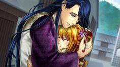 Ninja Shadow, Anime Love Story, Tag Image, Shall We Date, Manga Boy, Anime Boys, Fantasy Books, Anime Characters, Samurai