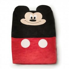 Mickey Mouse Things For Our Little Boy