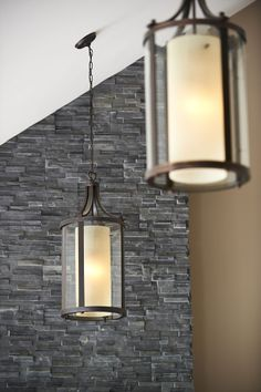 Wall Lights, Ceiling Lights, Model Homes, New Construction, Sconces, Lighting, Arch, Home Decor, Appliques