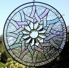 Spiritual Mandalas   Spiritual Mandalas~powerful mandala used to ...   Healing - mandalas ...