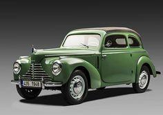 audi old & audi oldtimer ` audi old ` audi old school ` audi old car Bugatti, Lamborghini, Audi, Porsche, Vintage Cars, Antique Cars, Volkswagen, Kansas Usa, Old Cars