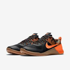 brand new 76a88 f51aa Best Men s Workout Shoes In Early 2016 Nike Crossfit, Nike Running, Running  Shoes For