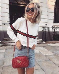 "20.1k Likes, 113 Comments - Laura Jade Stone (@laurajadestone) on Instagram: ""Good morning  Wearing @fortunateonestore ✨"""