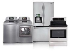 sears appliance parts dallas tx