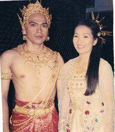 thai wedding dress for sale