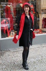Html, Designer, Berlin, Punk, Fashion, La Mode, Things To Do, Dressing Up, Woman