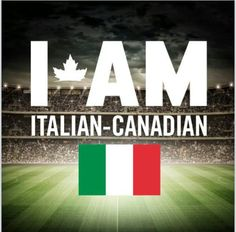 #FifaWorldCup2014 #Italy #Italia #Forza