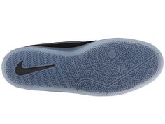 97d3033a209 Nike sb zoom eric koston flash black clear light crimson black at 6pm.com