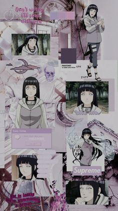 Naruto Uzumaki Shippuden, Naruto Shippuden Sasuke, Hinata Hyuga, Naruto Sasuke Sakura, Wallpaper Naruto Shippuden, Naruhina, Otaku Anime, Anime Naruto, Art Naruto