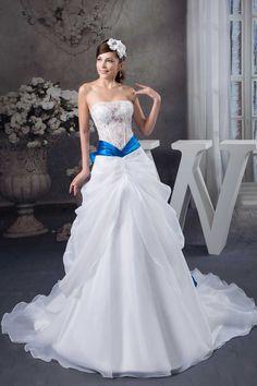 roadlesswed unique wedding dresses