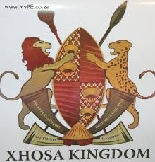 Xhosa Cultures Pictures Photos 111