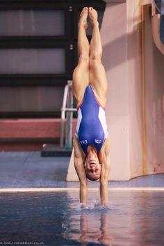 https://flic.kr/p/cA68oG | USA Olympic diving team 2012 | www.tommaddick.co.uk