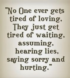 Quotes About Moving On - Google+
