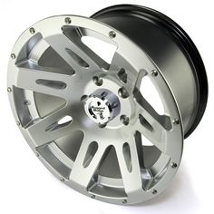 Rugged Ridge 17 with 5 on 5 Bolt Pattern - Gun Metal 2012 Jeep Wrangler, Wrangler Unlimited, Aluminum Rims, Aluminum Wheels, Rugged Ridge, Bike Wheel, Custom Wheels, Cheap Cars, Car Wheels